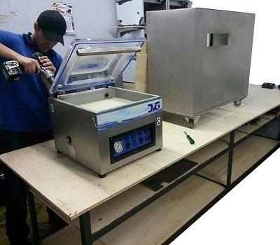 8d8c32c7b3404 Acetec Manutenção em Maquinas e Equipamentos